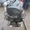 Двигатель б/у (Mitsubishi Lancer 9) Митсубиси Лансер 9 2.0