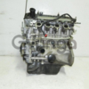 Двигатель б/у (Mitsubishi Lancer 10 ) Митсубиси Лансер10