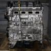 Двигатель б/у (Mitsubishi Outlander) Митсубиси Aутландер XL 2.4