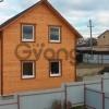 Продается дом 108 м² Советская ул.