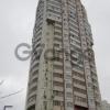 Сдается в аренду квартира 3-ком 70 м² Туристская Ул. 33, метро Сходненская