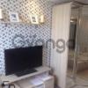 Сдается в аренду квартира 2-ком 60 м² Алтуфьевское Ш. 78, метро Алтуфьево