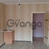Сдается в аренду квартира 3-ком 101 м² 8 Марта,д.25