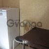 Сдается в аренду квартира 1-ком 40 м² Комсомольская,д.12к9