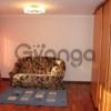 Сдается в аренду квартира 2-ком 76 м² Краснознаменская,д.7
