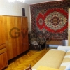 Сдается в аренду квартира 1-ком 33 м² Комсомольская,д.12К2
