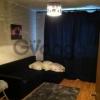 Сдается в аренду квартира 1-ком 35 м² Заречная,д.33к6