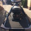 Гидроцикл Yamaha