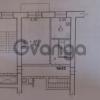 Продается Квартира 1-ком 31 м², г Нижневартовск, ул Мира, д 58А