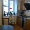 Продается Квартира 2-ком 58 м², г Нижневартовск, ул Интернациональная, д 6