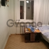 Продается Квартира 3-ком 51 м², ул Нефтяников, д 70Б