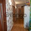 Продается Квартира 2-ком 60 м², г Нижневартовск, ул Мира, д 21