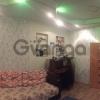 Продается Квартира 1-ком 45 м², г Нижневартовск, Заозерный проезд, д 12