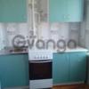 Снимем квартиру в Днепропетровске