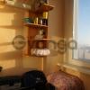 Продается Квартира 1-ком 42 м² Ханты-Мансийский Автономный округ - Югра,  г Нижневартовск, ул Омская, д 25