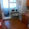 Продается Квартира 1-ком 38 м² Ханты-Мансийский Автономный округ - Югра,  г Нижневартовск, ул Дружбы Народов, д 9