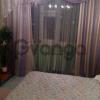 Продается Квартира 2-ком 60 м² Ханты-Мансийский Автономный округ - Югра,  г Нижневартовск, ул 60 лет Октября, д 46
