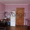 Продается квартира 1-ком 23 м²  Гормолзавод