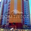 Продается квартира 1-ком 42 м² Ващенко Григория