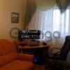 Продается квартира 3-ком 73 м² ул. Архитектора Вербицкого, 9ж, метро Харьковская