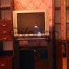 Сдается в аренду квартира 1-ком 49 м² Комсомольская,д.12к9