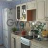 Сдается в аренду квартира 1-ком 42 м² Можайское,д.24