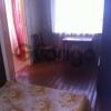 Сдается в аренду квартира 2-ком 42 м² Октябрьская,д.24