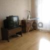 Сдается в аренду квартира 1-ком 36 м² Лермонтова,д.19