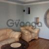 Сдается в аренду квартира 3-ком 75 м² Белая дача,д.23