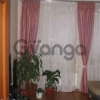 Сдается в аренду квартира 2-ком 55 м² Граничная,д.34