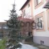 Сдается в аренду дом 5-ком 245 м² деревня Глазынино