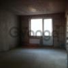 Продается трехкомнатная квартира 117 кв.м. Санкт-Петербургское шоссе