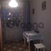 Продается 3-х комнатная квартира Склизкова 88
