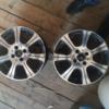 Продам диски 4х100 R15
