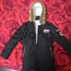 Продаётся зимняя Парка Mens Parka Jacket - Roket Rugged 1965