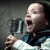 Репетитор по вокалу