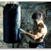 Профессиональный мешок 110 кг для тренировок