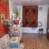 Продается Квартира 2-ком 45 м² Ханты-Мансийский Автономный округ - Югра,  г Нижневартовск, ул Чапаева, д 51