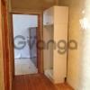 Продается квартира 2-ком 48 м² ул Крупской, д. 16, метро Алтуфьево