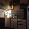 Продается квартира 1-ком 37 м² ул Набережная, д. 27, метро Речной вокзал