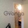 Сдается в аренду квартира 1-ком 33 м² Жукова, 72 к4, метро Пр. Ветеранов