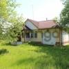 Продается дом 4-ком 62 м² Без улицы, 98