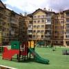 Продается квартира 1-ком 35 м² 2-я Володарская, 176