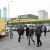 Продается  кафе 80 м² Курбаса Леся ул.