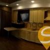 Продается квартира 3-ком 85 м² Луценка ул.