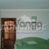 Продается квартира 1-ком 47 м² Драгоманова