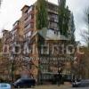 Продается квартира 2-ком 62 м² Борщаговская