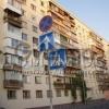 Продается квартира 1-ком 34 м² Боженко (Малевича)