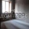 Продается квартира 2-ком 51 м² Гарматная