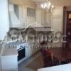 Продается квартира 2-ком 75 м² Руданского ул.
